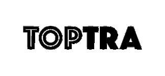 TOPTRA